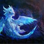KSI Ice Dragon