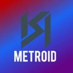 KSI Metroid