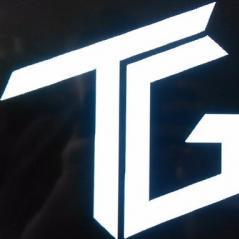 TragiicGods