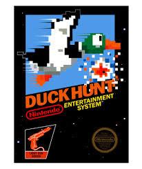 Duck Hunt.png