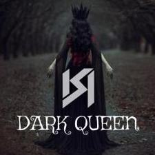 KSI DarkQueen 7