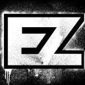 Big Ez Phoenix