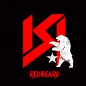 KSI Redbeard