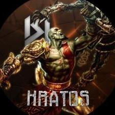 KSI Kratos18