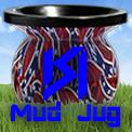 KSI Mud Jug