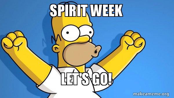 spirit-week-lets.jpg