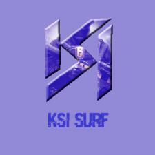 KSI Surf