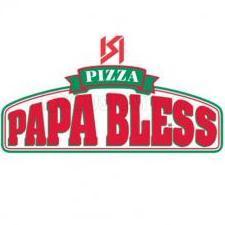 KSI Papa Bless