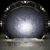 KSI Stargate