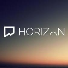 KSI No Horizon