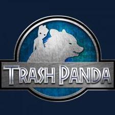 KSI TrashPanda