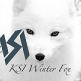 KSI Winter Fox
