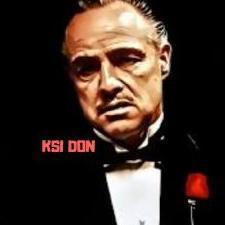 KSI Don
