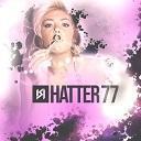Hatter 77