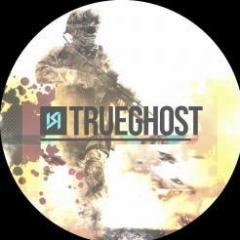 KSI_TrueGhost