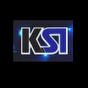 KSI SPITFIRE 7