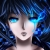 KSI Blue Eyes