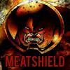 KSI Meatshield