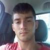 KSI Evan Darken