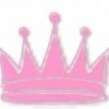 KSI QueenJess 7