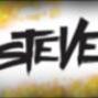 KSI x STEVE