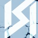 KSI LFG Club