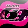 Team 69