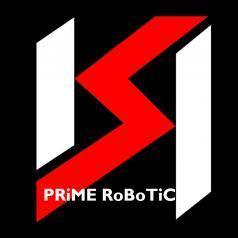 PRiME RoBoTiC