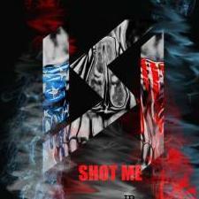 KSI SHOT ME