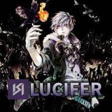 KSI Lucifer XX