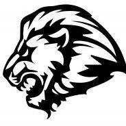 Fireteam Lion