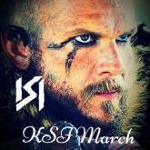 KSI_March