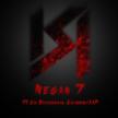 KSI NEGAN 7
