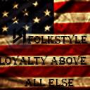 KSI Folkstyle