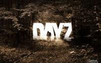 Dayz meet and greet