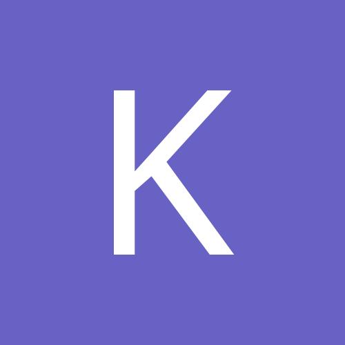KSI KingArthur1