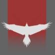 KSI Apollyon 7