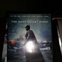 Dark knight0331