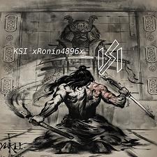 KSI xRonin4896x