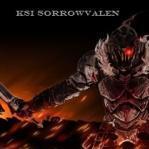 KSI SorrowValen
