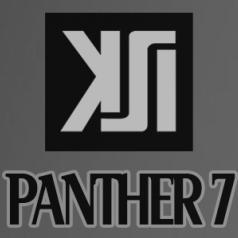 KSI Panther 7