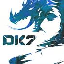 Dragons x13
