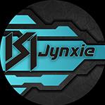 KSI Jynxie 7