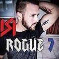 KSI Rogue 7