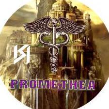 KSI PROMETHEA