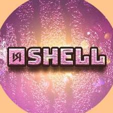 KSI MeShell 7
