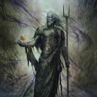 II Hades II