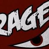 KSIxRage