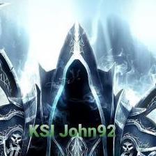 IrishJohn460