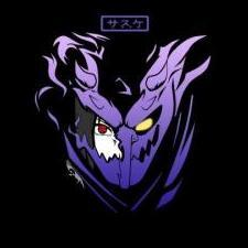 Sasuke08